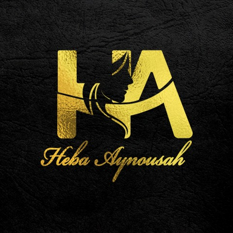 Logo شعار