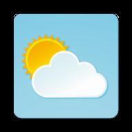Get Weather App