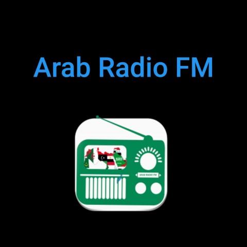 Radio For Arab