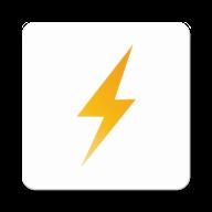 Flash Chat App