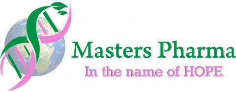 شركة ماستر فارما للأدوية
