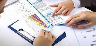 نموذج متطور لدراسة جدوى اقتصادية للمشاريع الصغيرة