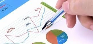 نموذج متطور لدراسة جدوى اقتصادية للمشاريع المتوسطة