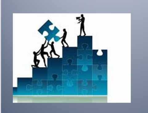 دراسة جدوى لشركة ادارة الموارد البشرية والتاهيل المهنى
