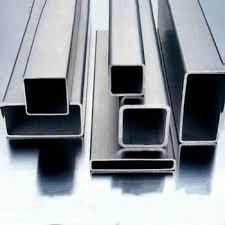 مشروع الانانبيب الحديد المجوفة