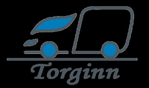 ادارة و تطوير موقع تجارى نرويجى