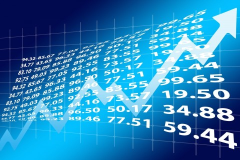 برنامج تدريبي في الاسواق المالية والبورصات
