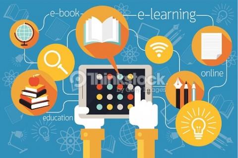 إعداد محتوى البرامج التدريبية