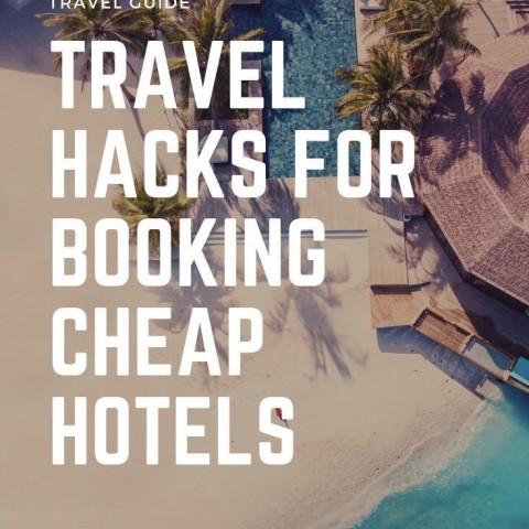 المساعده في توفير ما يصل الي ٦٠٪ في حجوزات الفنادق، اقل اسعار طيران،حجز الرحلات الداخلية