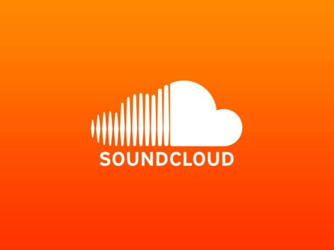أعمالي على Soundcloud