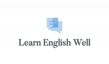 تعلم اللغة الانجليزية ببساطة وسهولة بنات فقط