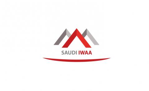 شركة إيواء السعودية - تطوير موقع