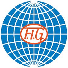 FIG Code of Ethics (ترجمة قانونية)