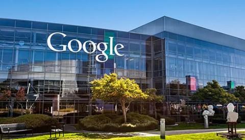 جهود شركة جوجل في قطاع الضيافة والفنادق (ترجمة من الإنجليزية إلى العربية)