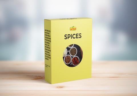 بكج ( packaging )  ( تعبئة وتغليف ) ( تصميم الأغلفة )  احترافي ابداعي