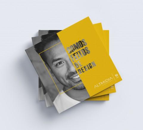 تصاميم أغلفة مجلات و كتب  ابداعية احترافية   (  Magazine cover  )( book cover )