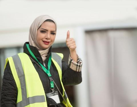 موقع مبادرة ايكو اب وزارة الشباب الكويتى