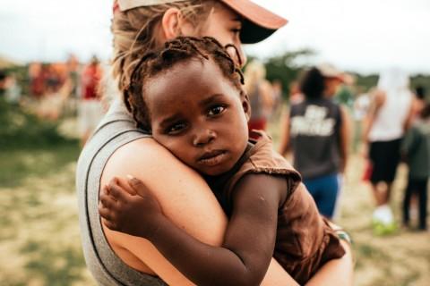 كيف نقضي نهائياً علي عمالة الأطفال ؟