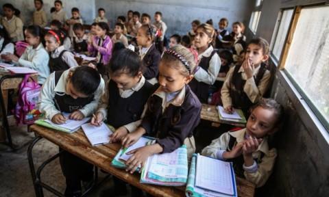 أزمة التعليم في مصر - هل نحتاج إلي نهضة محمد علي التعليمية مرة أخري؟
