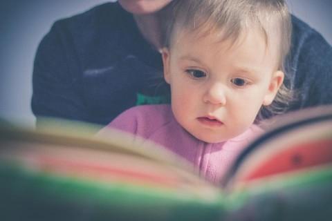 كيف نعلّم أطفالنا الفلسفة؟