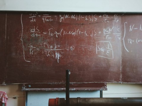 """كيف نستفيد من نظرية """"القابليّة والفاعليّة"""" في مجال التعليم؟"""