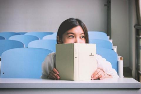 العادات الـ 5 للمتعلّمين الأكثر فعالية!