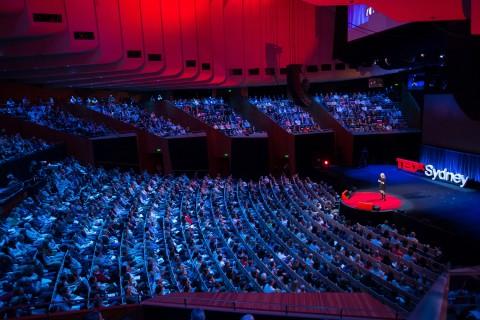 أفضل 10 محادثات من Ted عن التعليم يجب أن تشاهدها – الجزء الأول