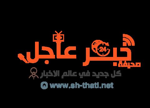 تصميم لوقو | logo