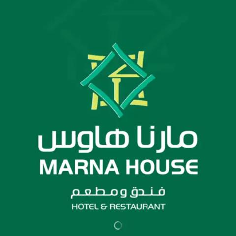 تصميم تطبيق لمطعم