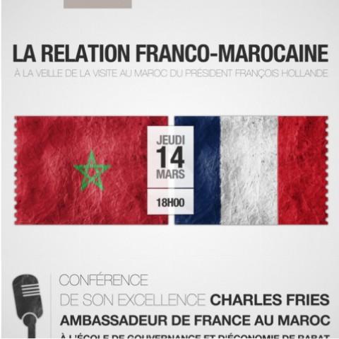 Hamza Laaroubi - معرض الأعمال | مستقلترجمة امثلة وحكم فرنسية الى عربية وعكس .