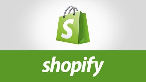 إضافة منتجات لمتجر  shopify