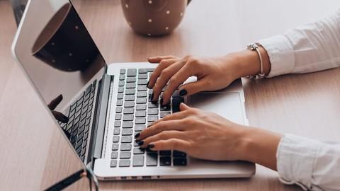 إدخال بيانات Excel أو كتابة ملف Word