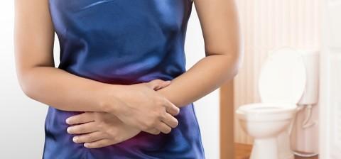 مقال صحي متوافق مع السيو لاستهداف عبارة أعراض الحمل خارج الرحم