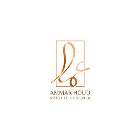 شعار Ammar Houd