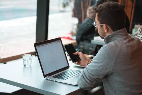 مقال - 6 خطوات لإدارة وقتك بكفاءة