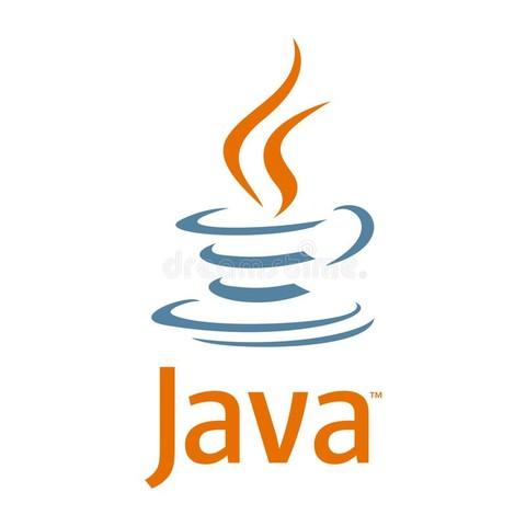 بناء Java Compiler