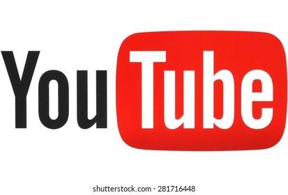 إضافة كروم لتحميل الفديوهات من يوتيوب وغيره