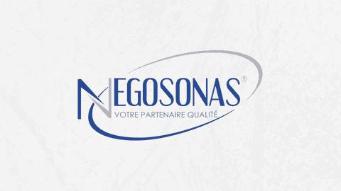 negosana-Home furniture