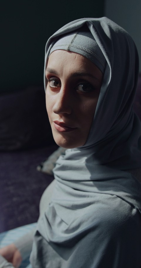 Islamic Documentary Short Video