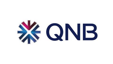 إعلان بصوتي لبنك QNB