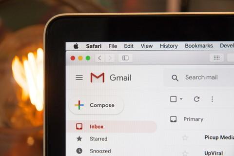 مشروع تسويق عبر البريد الالكتروني باستخدام Mailchimp