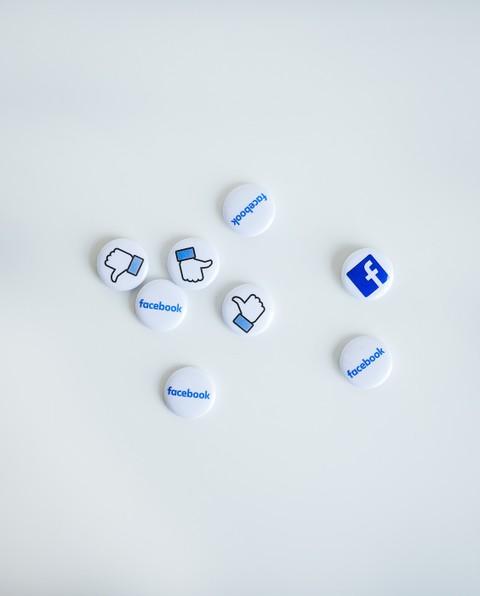 اعلانات علي الفيس بوك وانستجرام