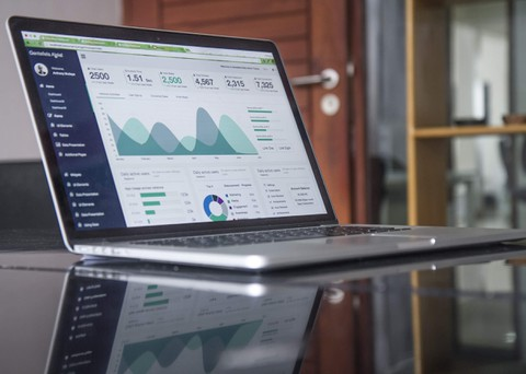 استراتيجية وخطة عمل للتسويق والترويج