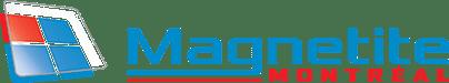 Magmtl company