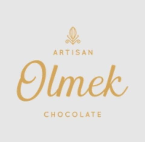 تصميم واجهة متجر شوكولاته على منصة زد
