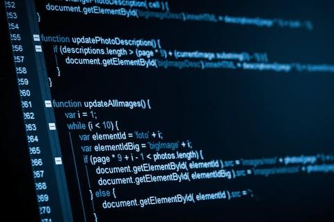 البرمجة Programming