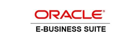 أنظمة وحزمة تطبيقات أوراكل للأعمال الإلكترونية Oracle EBS