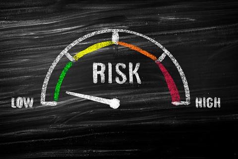 إعداد خطة مخاطر للمشروعات  Risk Management Plan
