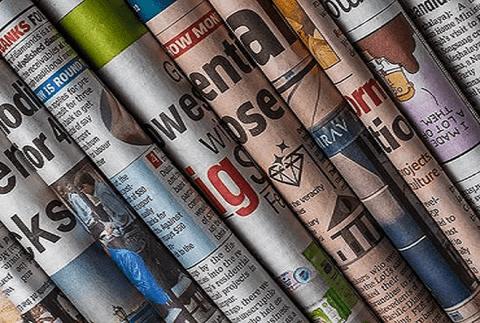 إعداد مقالات وتقارير وأبحاث متعلقة بالهندسة المدنية والمشروعات الانشائية وادارة المشاريع