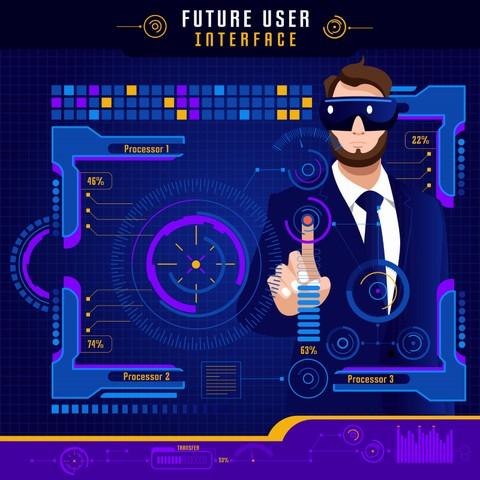تقنيات المستقبل